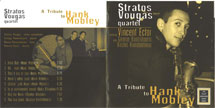 A tribute to Hank Mobley Project